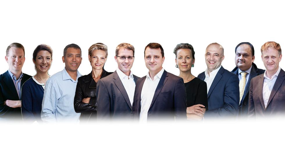 Ampersand_team_homepage.png