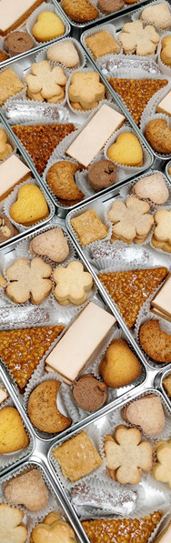 assortiment-de-biscuits.jpg