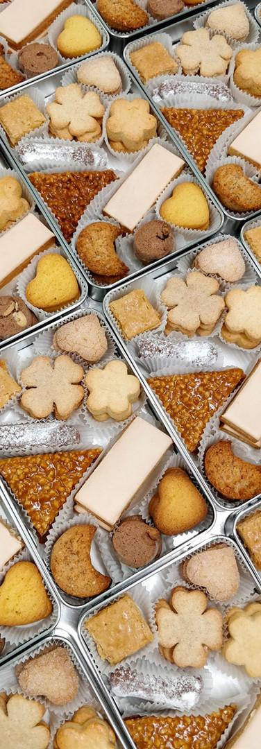 assortiment-de-biscuits.jpg
