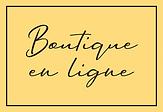 boutique en ligne Le Petit Duc