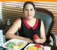 Consulta Nutricional VIRTUAL