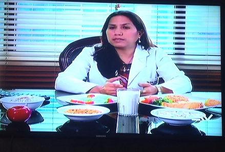 ENTREVISTA PROGRAMA DE TELEVISION_edited