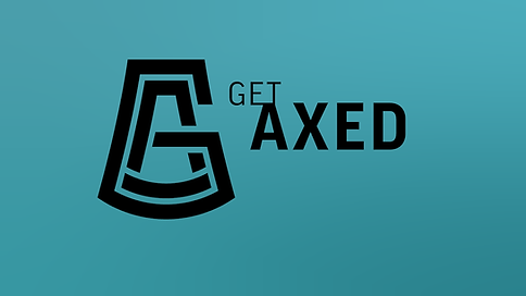 Get Axed Logo.png