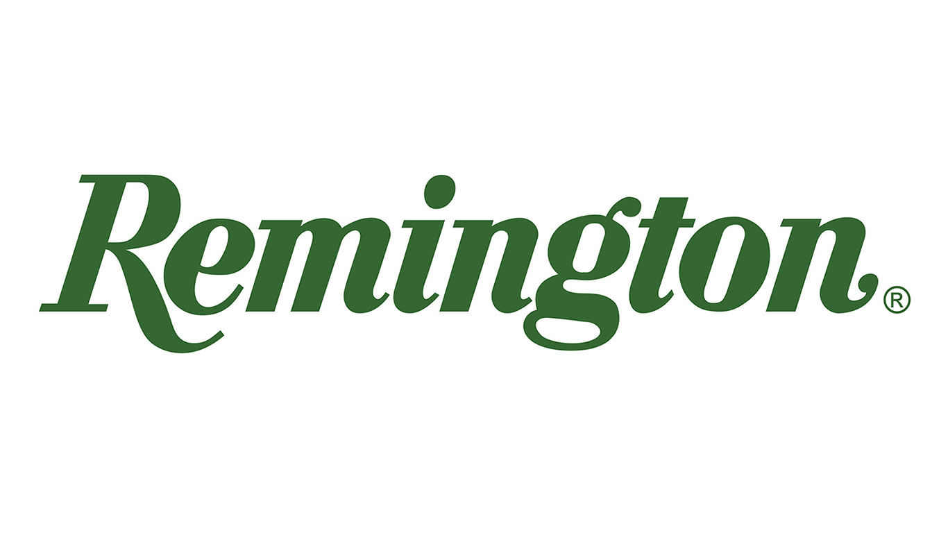 Remington Logo Web.jpg