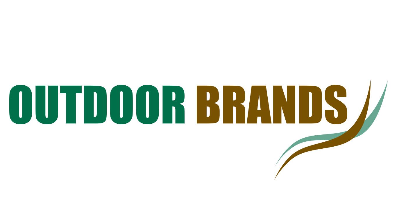Outdoor Brands Logo Web.jpg 805d5de63