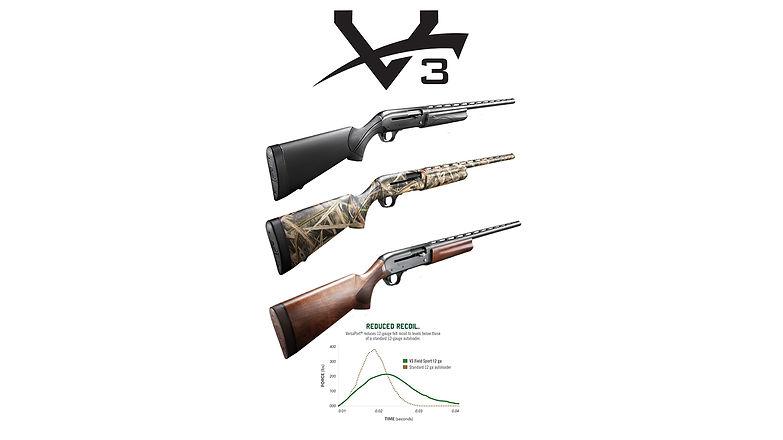 V3_3guns_Chart.jpg