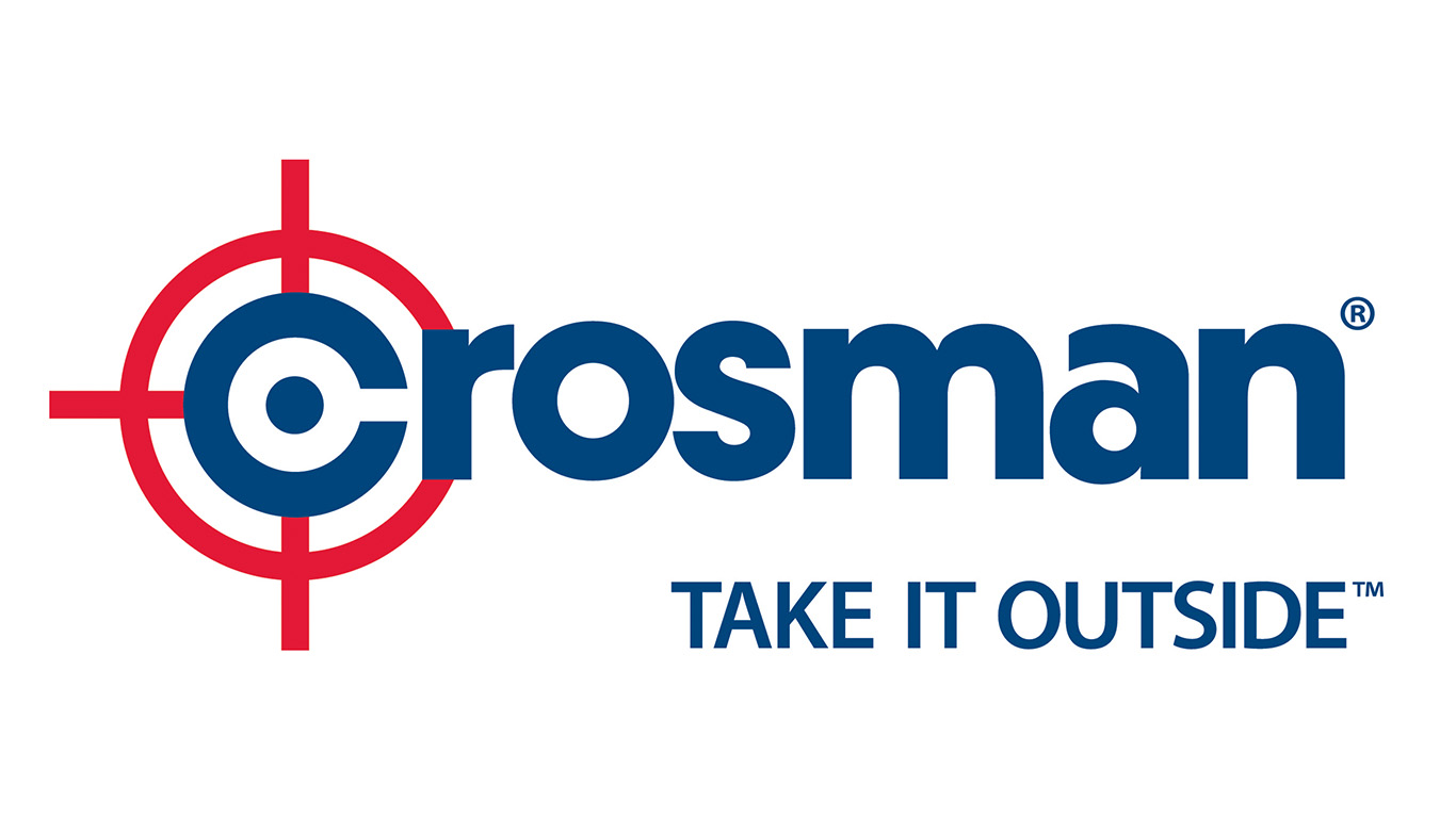 Crosman_Take_it_Outside_logo_Web.jpg