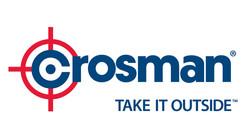 Crosman_Take_it_Outside_logo_Web.jpg