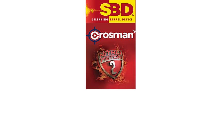 SBD_Crosman_NP2_Web_image.jpg