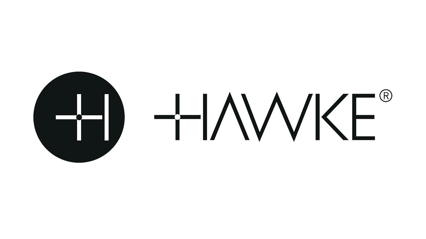 Hawke_Logo_Web.jpg