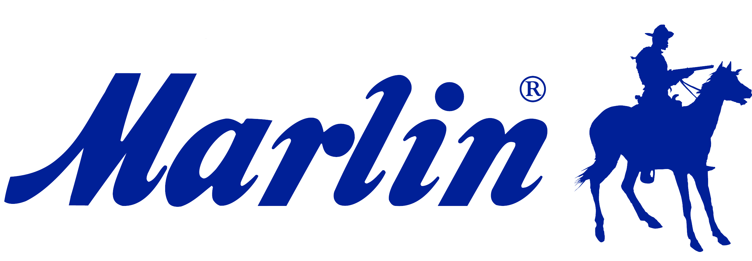 Marlin Logo_Color_Horiz.jpg