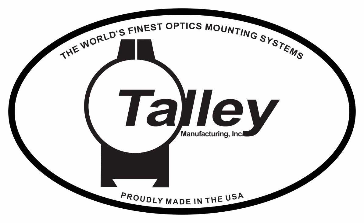 talley_logo.jpg