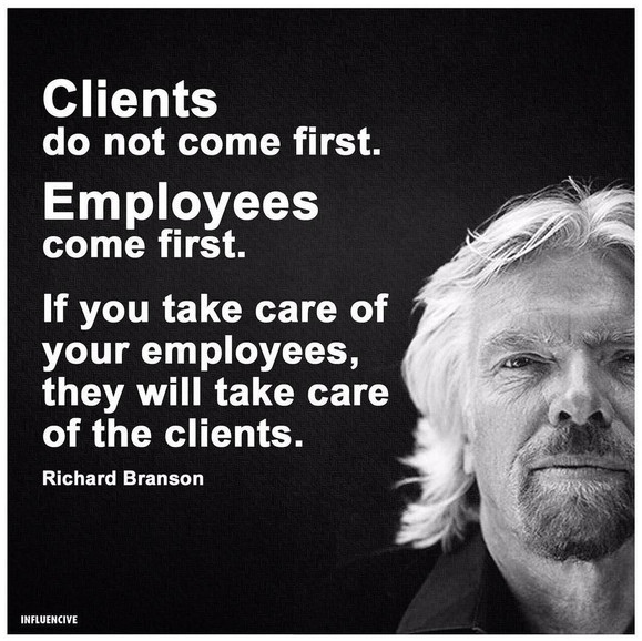 clients-do-not-come-first-employees-come