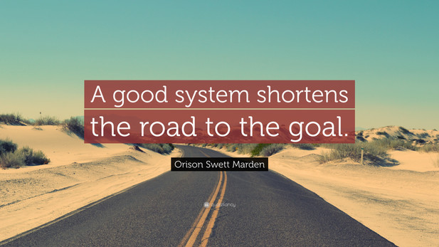 385992-Orison-Swett-Marden-Quote-A-good-