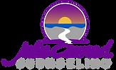 Julie Conrad logo Final PNG.png
