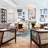 pexels-photo-2227832- living room.jpeg