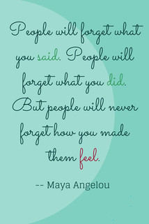 Angelou_People-will-forget-what-you-said