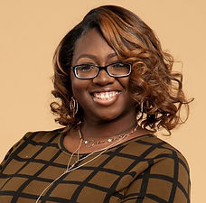 Online therapist Nerissa, a couples therapist at Introspective Counseling | couples therapy in Detroit, MI | Marriage counseling and couples therapy in Southfield, MI 48075 | marriage counseing near me | marriage counseling