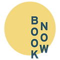 CTA-BOOK-NOW-1-homepage-blue.png