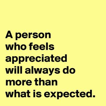 A-person-who-feels-appreciated-will-alwa