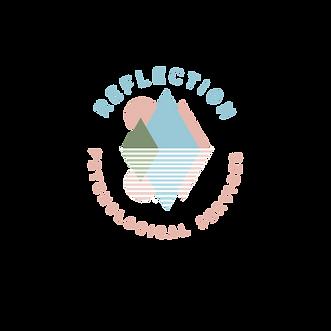 Copy of REFLECTION PSYCHOLOGICAL SERVICE