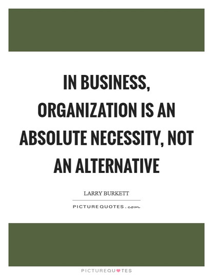 in-business-organization-is-an-absolute-