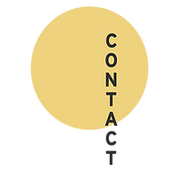 CONTACT-CTA.png