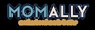 momally-main-logo.png