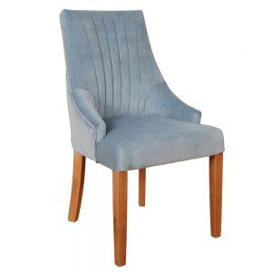 Knightsbridge Chair
