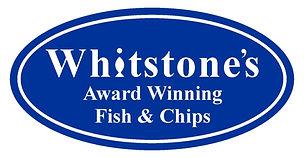 Whitstomes.jpg