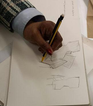 Bella drawing chairs.jpg