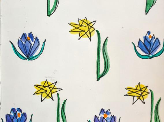 Daffodils%20and%20crocuses_edited.jpg