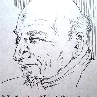 Malclom Hart-Booth
