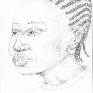 Joy Kyere