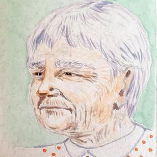 Annie Coin
