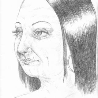 Diane Fewings