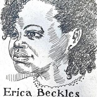 Erica Beckles