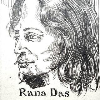Rana Das