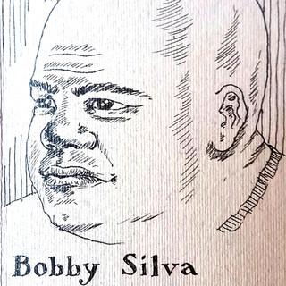 Bobby Silva