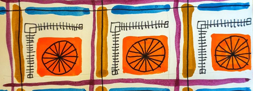 Corner wheel.jpg