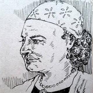 Paulina Kehili