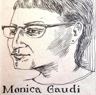 Monica Gaudi