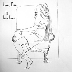 Love, Pain