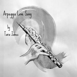 Arpeggio Love Song