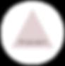 final maven hub logo 2020.png