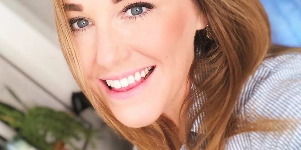 Marketing Overwhelm with Jess Sims