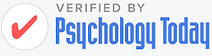Psychology Today seal.png