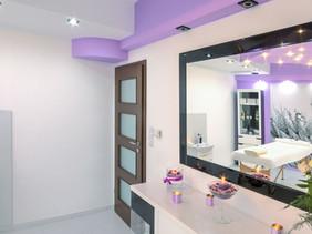 Clinic Med & Spa