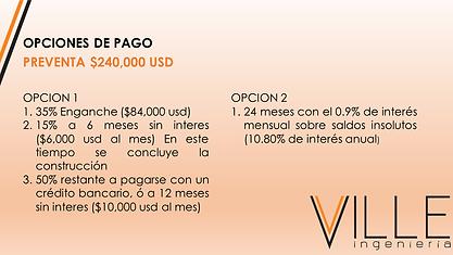 VILLE_Ingeniería_-_Condiciones_de_pago.p