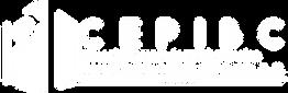 CEPIBC_Logoblancoalta.png
